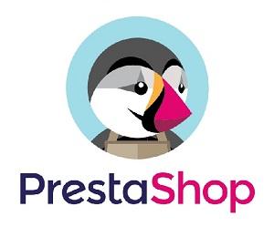 Modul našeptávačů (autocomplete addons) pro PrestaShop